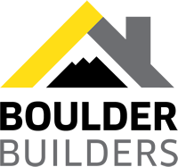 remodeling contractor boulder colorado